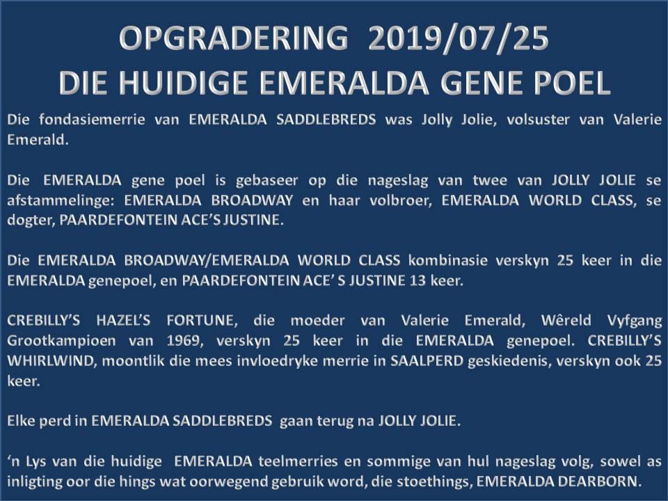 geskiedenis-van-emeralda-saddlebreds-15